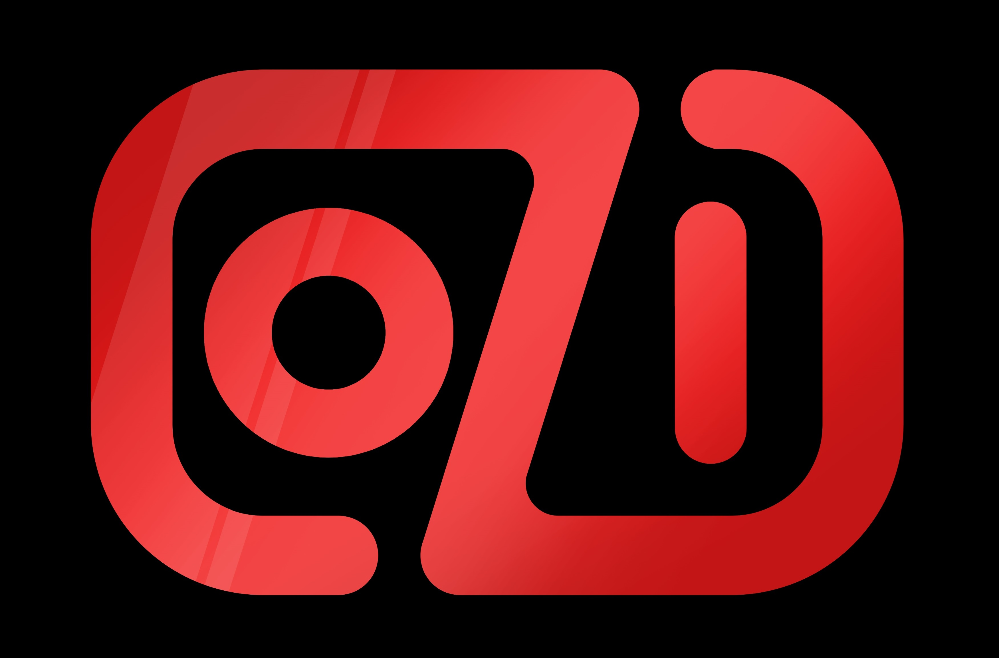 zbit:connect logo